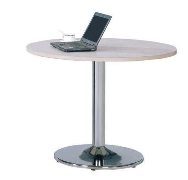 שולחן ישיבות BGT-E36
