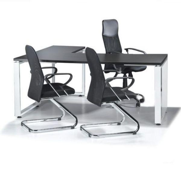 רועי שולחן מנהל-585
