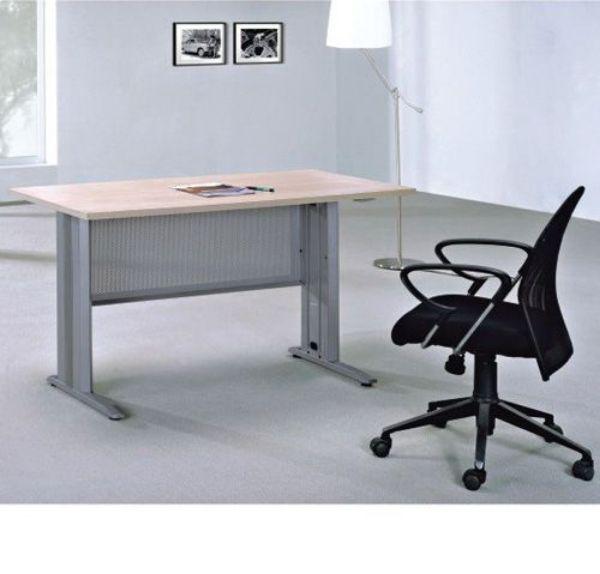 שולחן אורלי-579