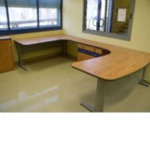 שולחן משרדי NG8