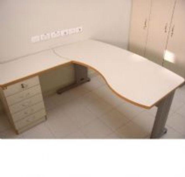 שולחן משרדי NG9