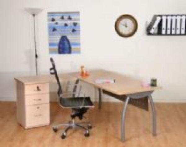 שולחן משרדי NG12