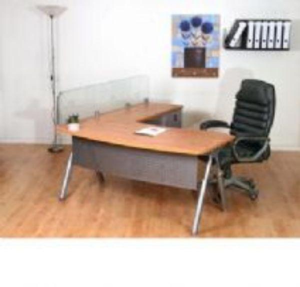 שולחן משרדי NG13