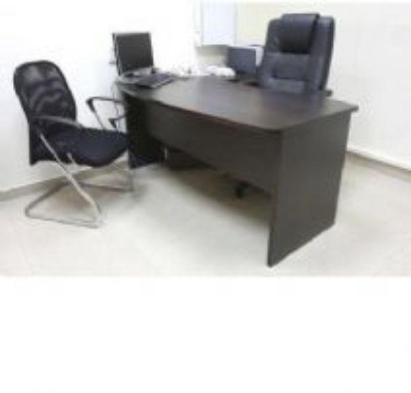 שולחן משרדי NG22