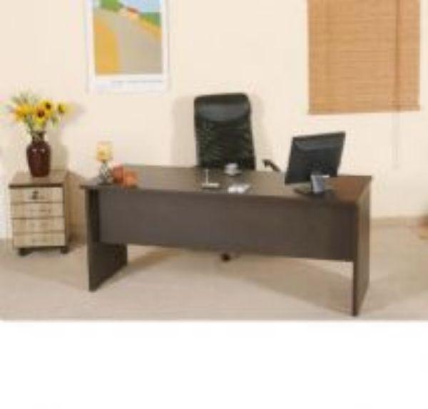 שולחן משרדי NG23