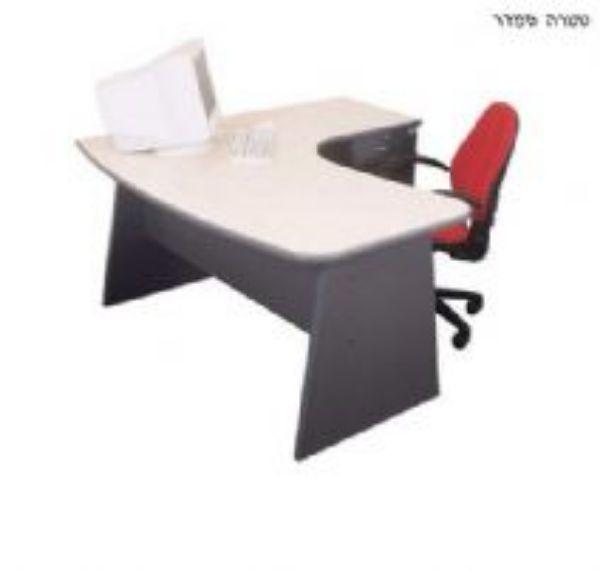 שולחן משרדי NG25