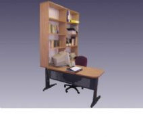 שולחן משרדי NG26
