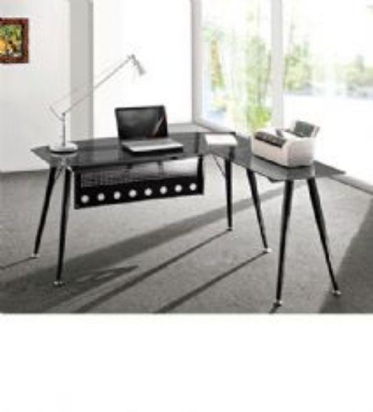 שולחן משרדי דגם גיתית