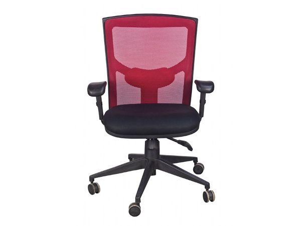 כסא אינטרנט / כסא מחשב