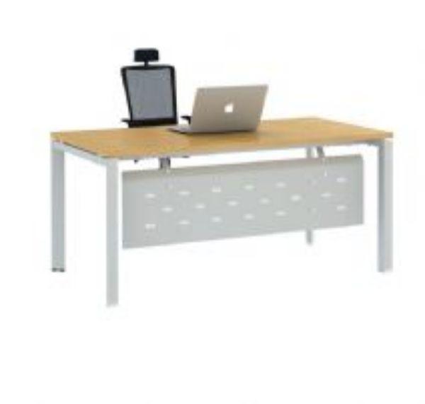 שולחן משרדי NG42E