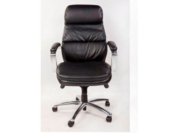כסא מנהלים סיגמה 2