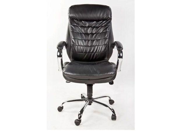 כסא מנהלים לורד