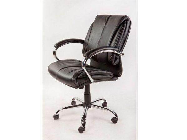 כסא דירקטור בינוני