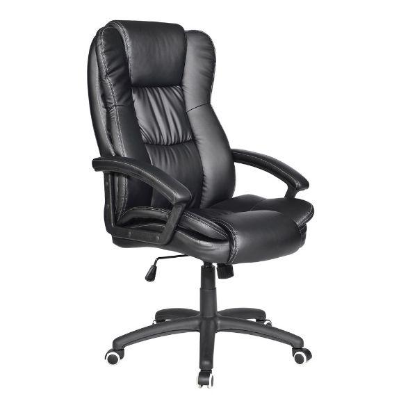 כסא מנהלים דגם סימו 1001