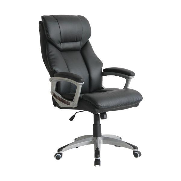 כסא מנהלים דגם אמיר