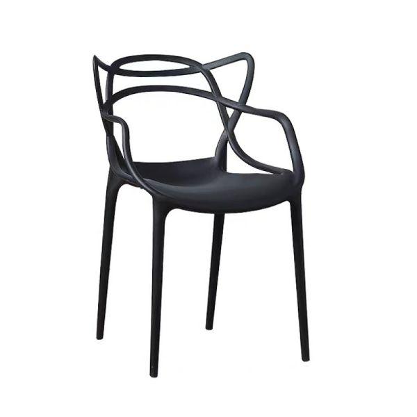 כסא אורח - דגם עירית 1012