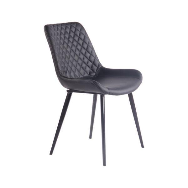 כסא אורח - דגם פרימה