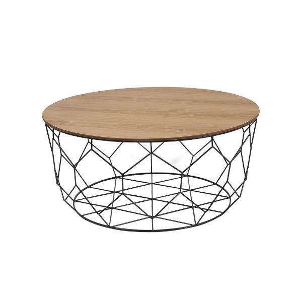 שולחן המתנה - דגם בוני 1020