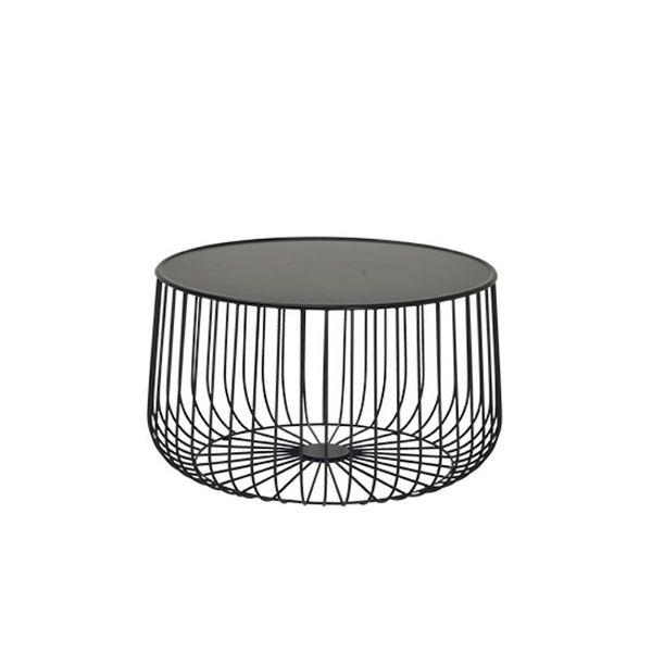 שולחן המתנה - דגם טאקי 1021