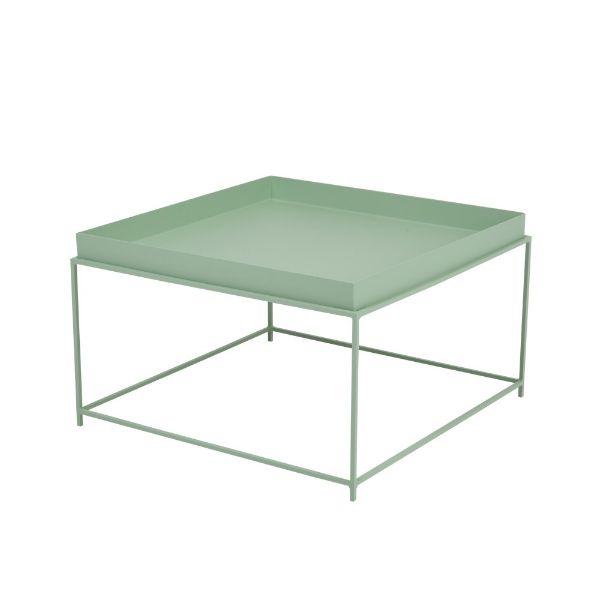שולחן המתנה - דגם רוס 1022